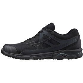 Mizuno Wave Daichi 5 GTX Schuhe Herren phantom/black